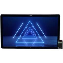 Atomos Neon 31 Production Monitor