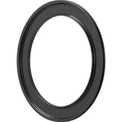 Haida Adaptor Ring M10 Lens 67mm