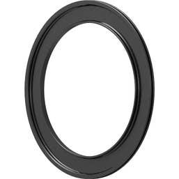 Haida Adaptor Ring M10 Lens 72mm