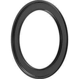 Haida Adaptor Ring M10 Lens 77mm