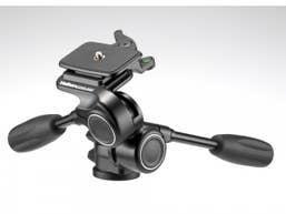 Velbon PHD-55D 3-Way Head
