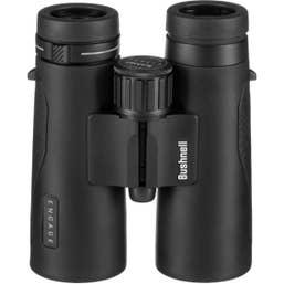 Bushnell Engage 10x42 Binoculars