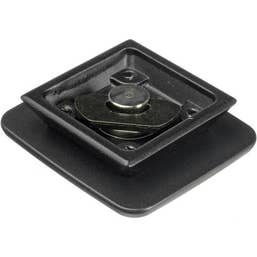 Velbon Quick Release Plate for Ultra LUXiF/PH-145Q