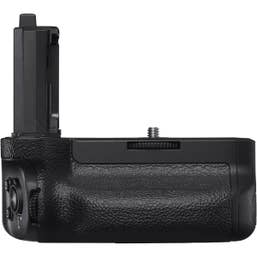 Sony VGC4EM Battery Grip Suits A7R IV