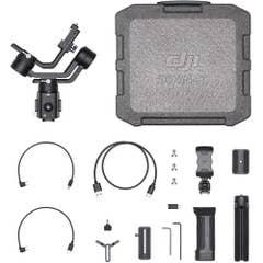 DJI Ronin SC - DJI Australia Warranty / gimbal / stabilizer  / three-axis