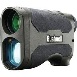 Bushnell 6x24 Engage 1700 Laser Rangefinder