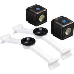 Lume Cube Lighting Kit for DJI Phantom 4