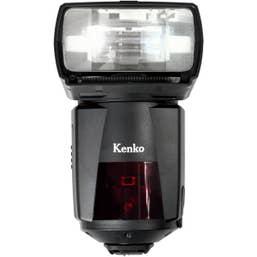 Kenko AI Flash AB600-R for Canon