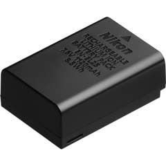 Nikon EN-EL25 Battery