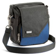 Think Tank Photo Mirrorless Mover 10 Camera Bag (Dark Blue)