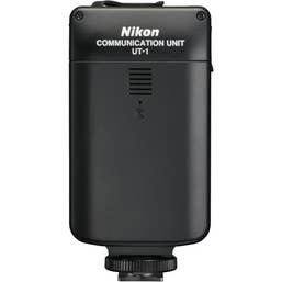 Nikon UT-1 Communication Unit