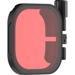 PolarPro Hero8Red Filter
