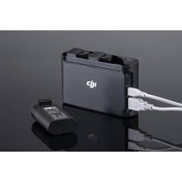 DJI Mavic Mini PT10 Two-Way Charging Hub