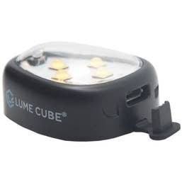 Lume Cube Anti - Collision Strobe for any Drone