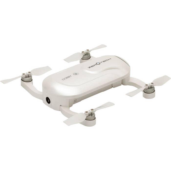 ZeroTech Dobby - Quadcopter