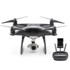 DJI Phantom 4 Pro / Obsidian Quadcopter   -   DJIPH4PROBLK