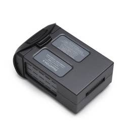 DJI Intelligent Flight Battery 5870mAh - Obsidian Edition