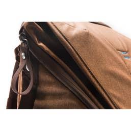 Peak Design Everyday Backpack 20L - Heritage Tan