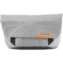 Peak Design - Field Pouch  - Ash   (PD-BP-AS-1)