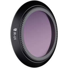 AUTEL UV Lense for EVO II