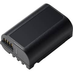 Jupio DMW-BLK22 2200mAh Battery