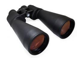 Meade Instruments 15x70 Astro Binocular - Black