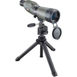 16-48x50mm Trophy Xtreme Scope Bushnell - Green Porro