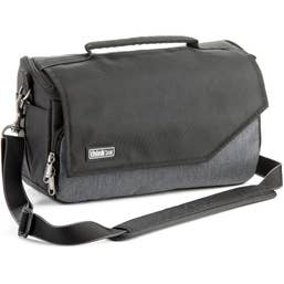Think Tank Photo Mirrorless Mover 25i Camera Bag (Pewter)