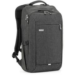Thinktank BackStory 15 Backpack