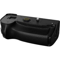 Panasonic DMW-BGG9 Battery Grip for G9