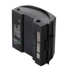 Jinbei HD610 Spare LiPo Battery