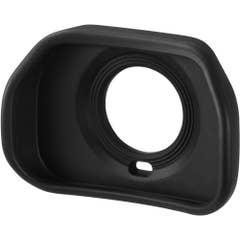 Panasonic DMW-EC4GU Eye Cup for G9