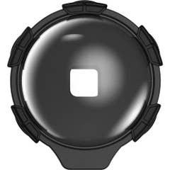 PolarPro Hero9 Black 50/50 Over-Under Dome