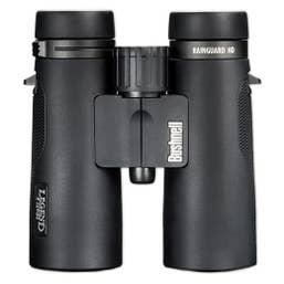 Bushnell 10x42 Legend E-Series Binocular