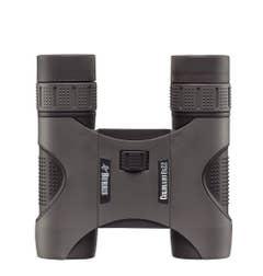 Burris Colorado 8x22 Binoculars  (Made by Steiner)