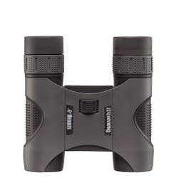 Burris Colorado 8x22 Binoculars  (Made by Steiner)