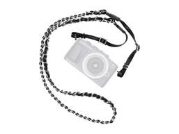 Olympus Necklace Strap - Be my Rockstar