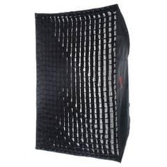 Jinbei Grid for Quick Soft Box 70x100cm