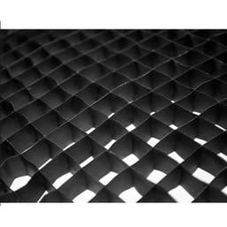 Jinbei Deep Parabolic 70 cm Grid