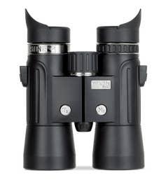 Steiner 8x42 Wildlife Binocular