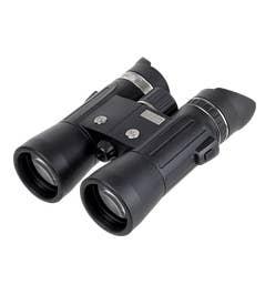 Steiner 10x42 Wildlife Binocular