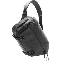 Peak Design Everyday Sling 10L - Black