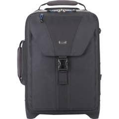 Think Tank Photo Airport TakeOff V2.0 Rolling Camera Bag (Black)