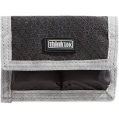 Think Tank Photo DSLR Battery Hoder 2