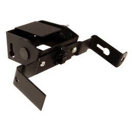 Bushnell Trial Scout Ratcheting Bracket
