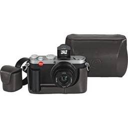 Leica X1 Eveready Case