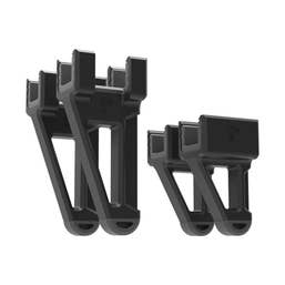 PolarPro DJI Mavic Air Landing Gear