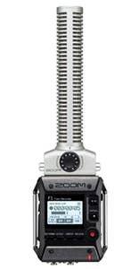 Sevenoak 60cm Camera Slider - Black