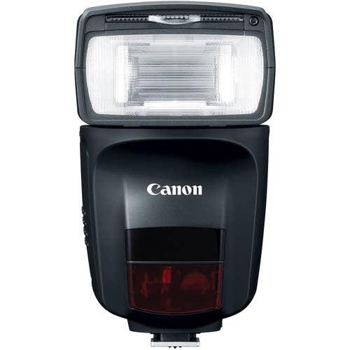 Canon Speedlite 470EX-A