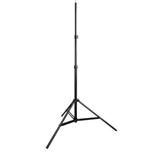 Glanz Lighting Stand LST806